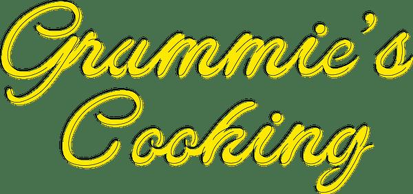 Grammie's Cooking